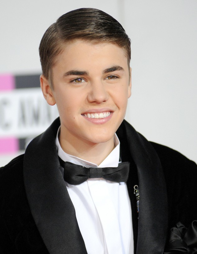 Justin Bieber Hair Transformations The Best And Worst Styles
