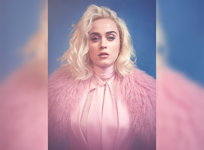 katy perry new song chained to the rhythm is here