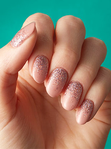 these diy nail art ideas are actually the best and