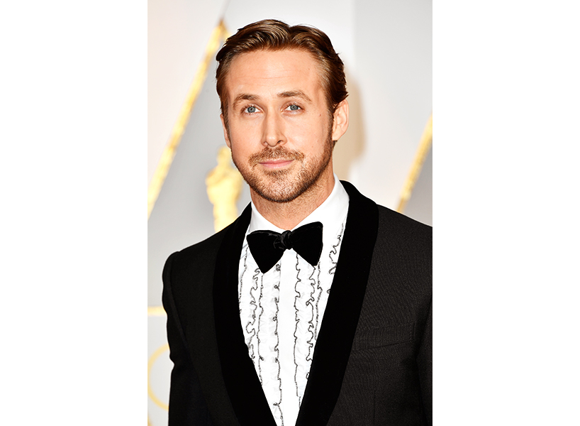 rumours are swirling that there will be a new ryan gosling james bond for the film's next instalment