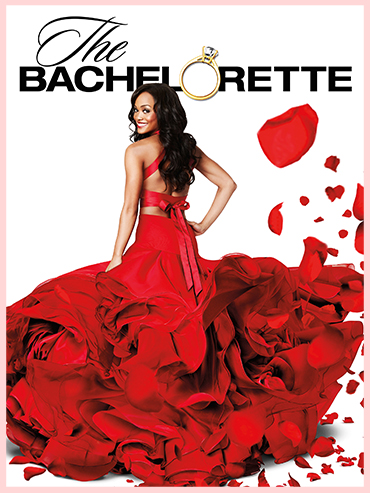 The Bachelorette Season 13 Trailer is here and Rachel Lindsay is crushing it, literally!