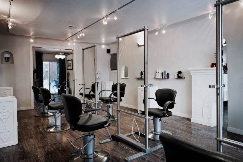 Best Salons in Edmonton: Top Picks for Cuts, Colour and ...