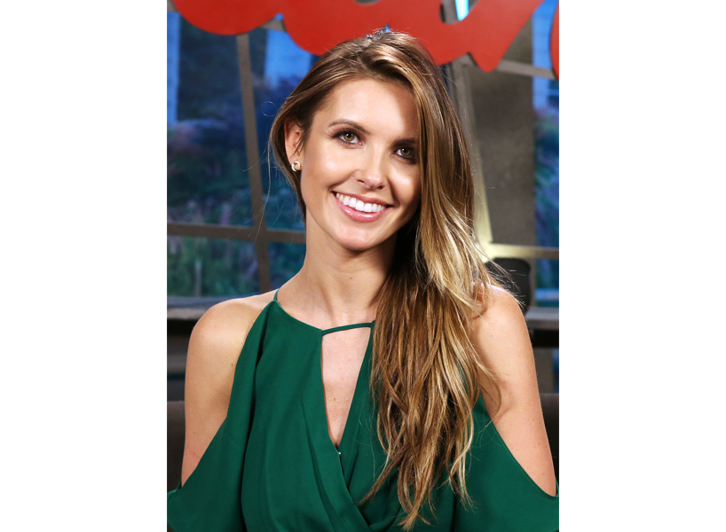 Audrina Patridge's birthday is May 9, and we love her for her time on The Hills