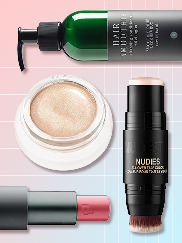 Best Canadian Beauty Brands Our