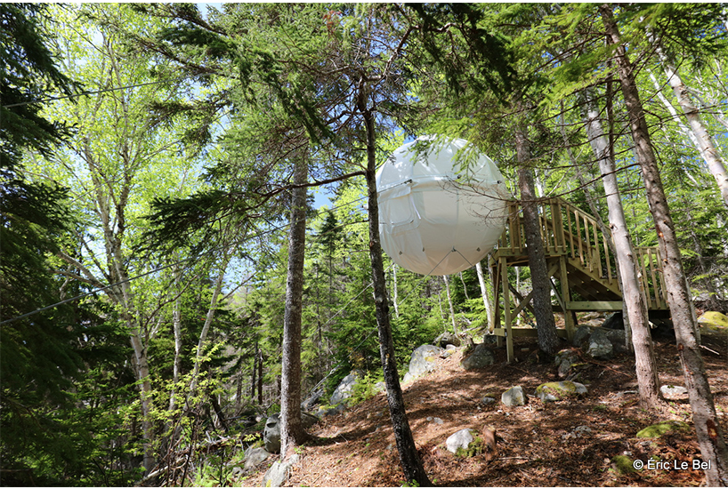 Camping In Canada The Best Parks And Retreats Flare