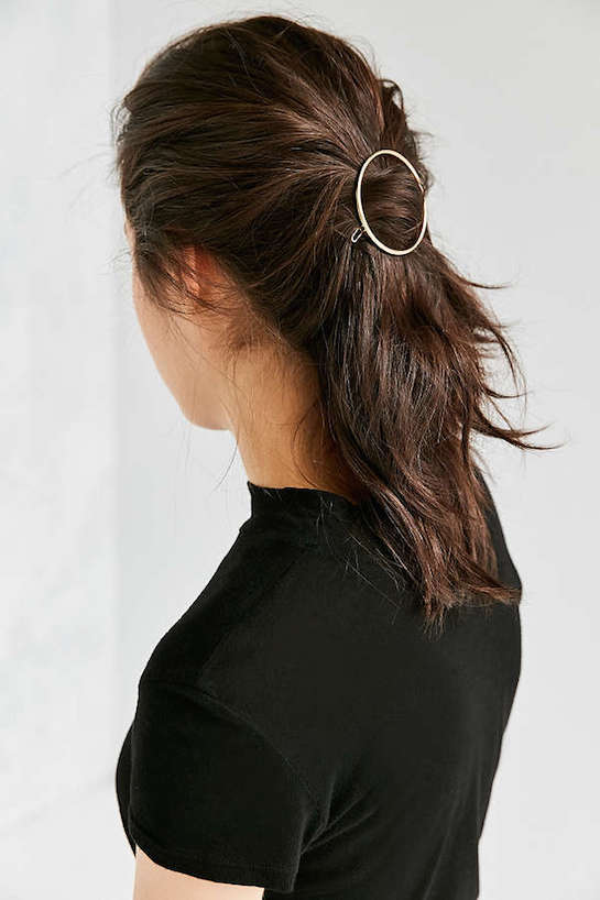 <b>Urban Outfitters</b>