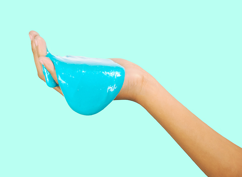 Love Watching Slime Videos? You May Have ASMR - FLARE
