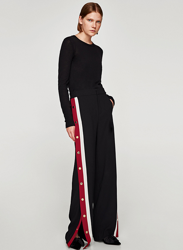 Tear-Away Pants Are Having a Moment, And We Found the Best ...