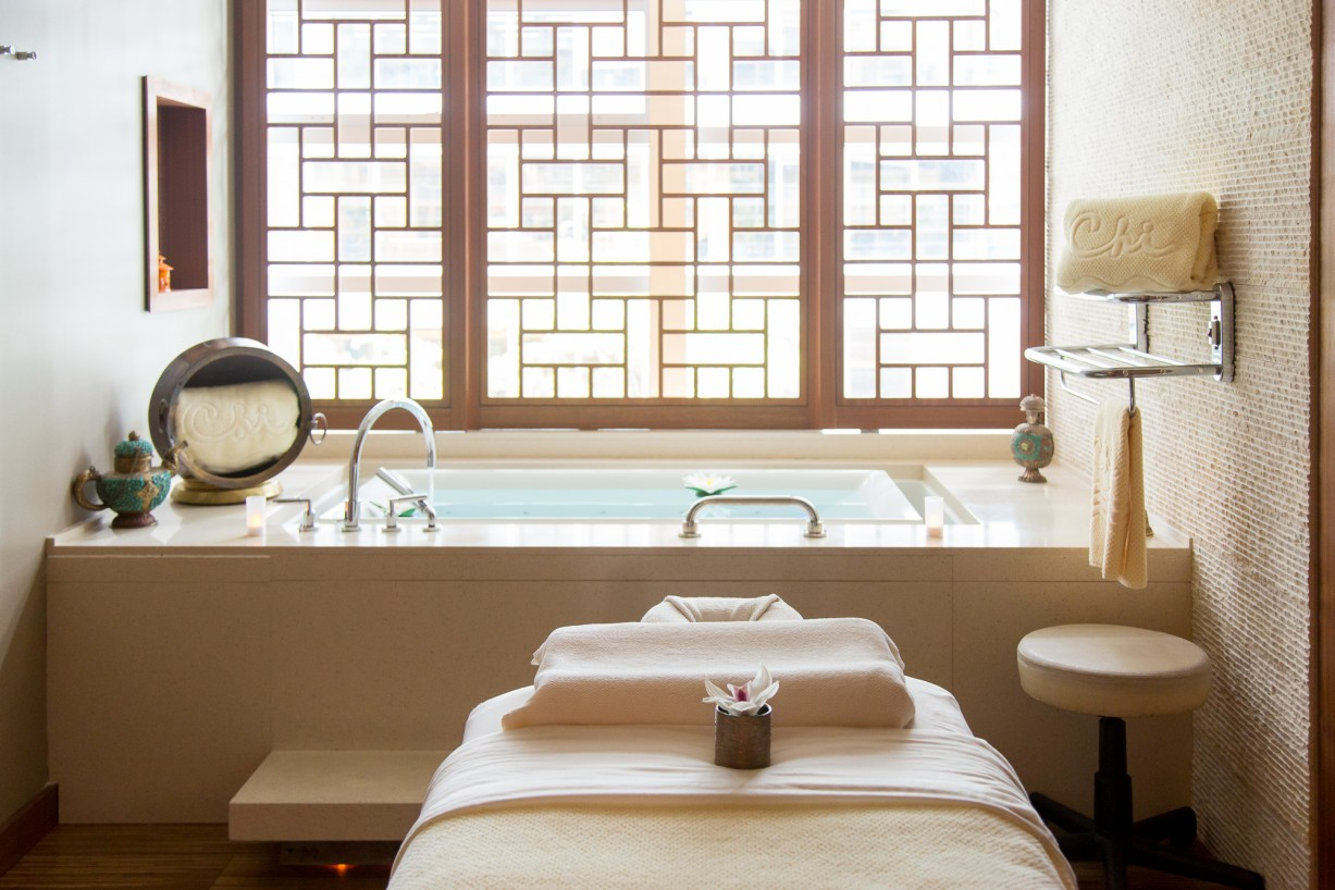 One of our top picks for best facials in Vancouver.
