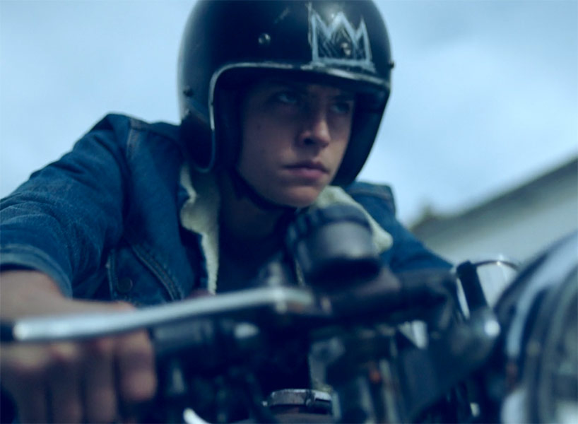 Cole-Sprouse-motorcycle-6-resized