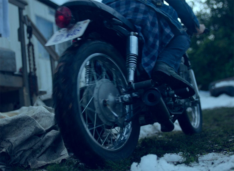Cole-Sprouse-motorcycle-7-resized