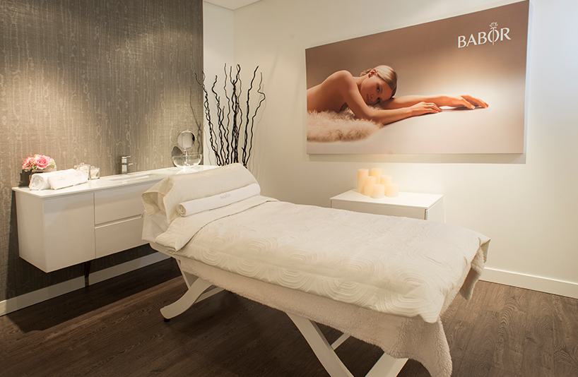 All the best places to get a facial in Calgary