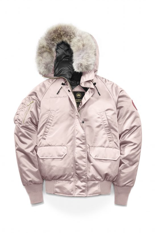 763b1ab17fc7a OVO Canada Goose Collaboration  See the Full Collection Here! - FLARE