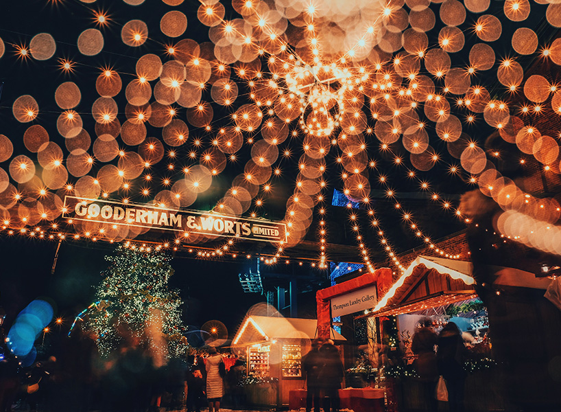 Christmas Events.The Best Christmas Events And Activities In Canada Flare