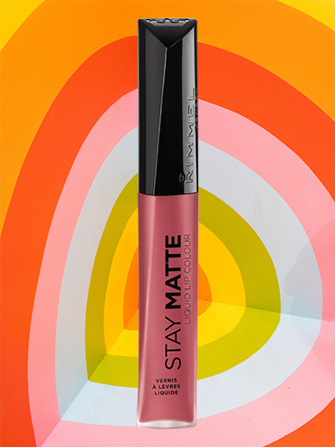 The Newest and Best Drugstore Beauty products to hit shelves