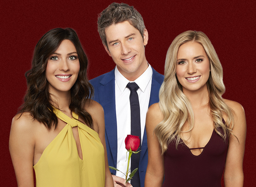 The Bachelor Finale Spoilers: This May Be the Most Dramatic Ending Ever