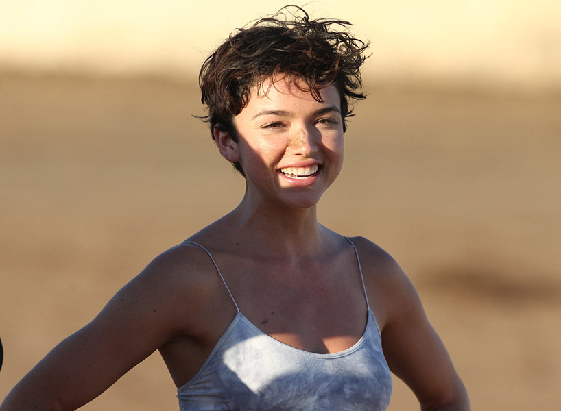 bekah martinez the bachelor: listed as missing until february 1
