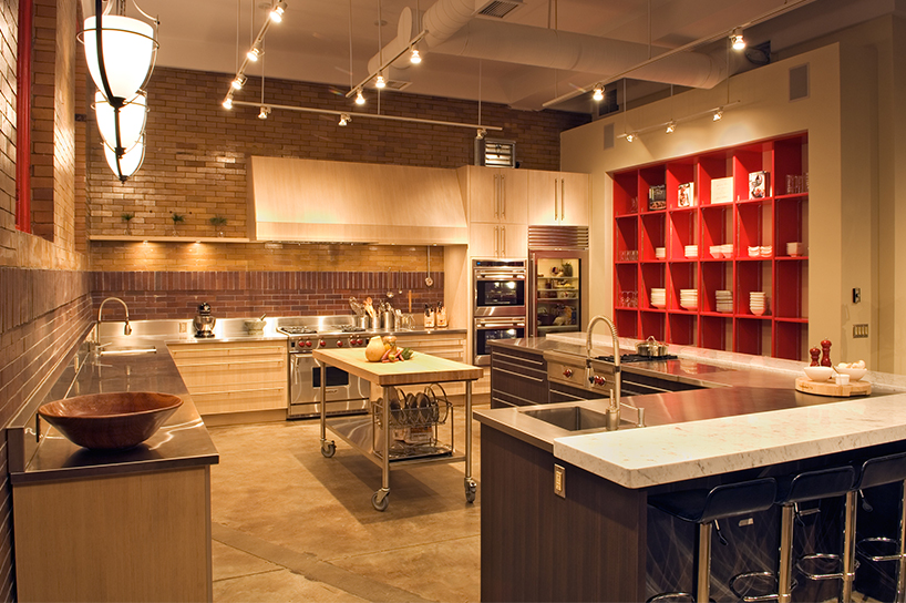 Ottawa's Urban Element is one of the best cooking classes across Canada