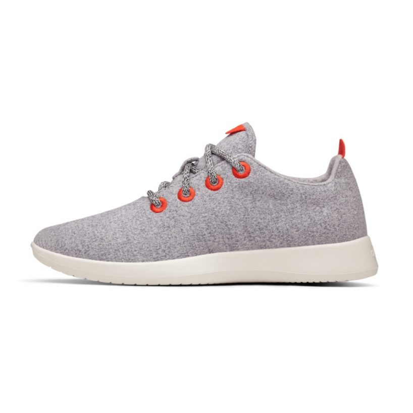 Allbirds Shoes are Finally Available in