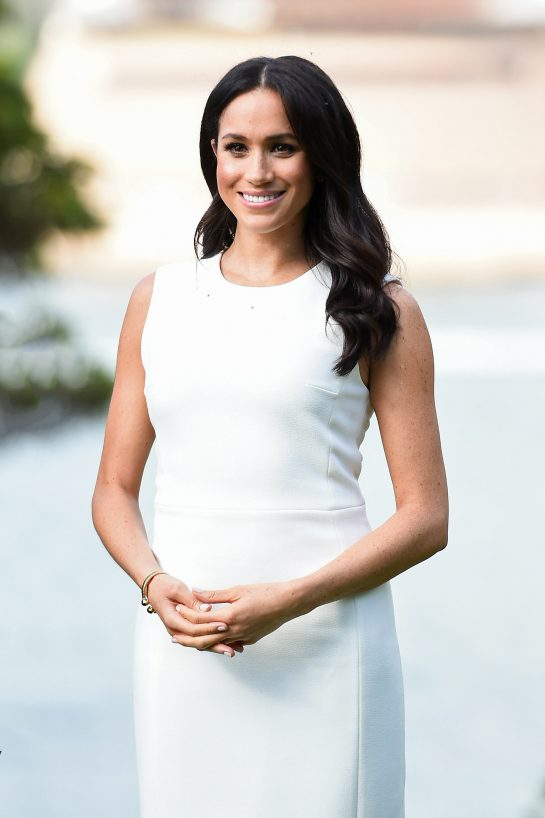 meghan markle tour style our fave no filter royal style expert s take meghan markle tour style our fave no