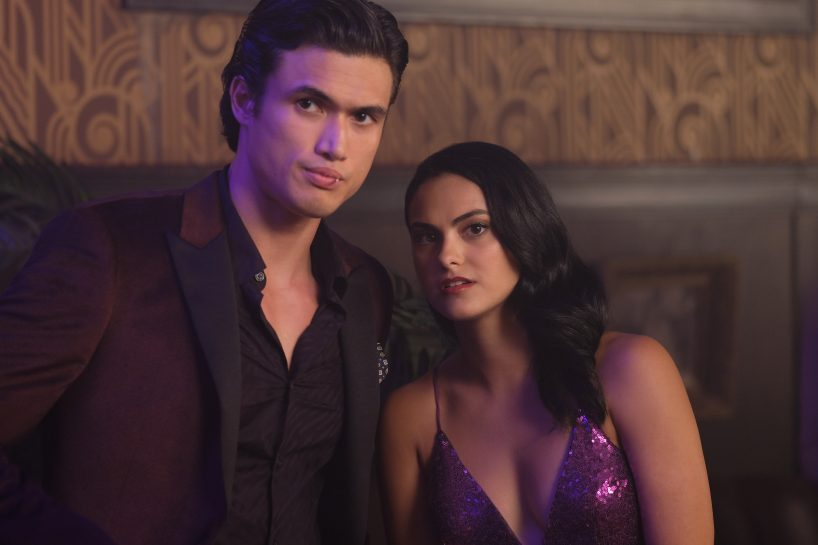 Riverdale Season 3 Spoilers: These Reddit Fan Theories Have