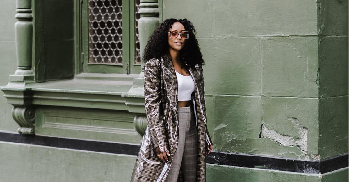 fce48a747aad81 10 Stylish Women to Follow for Your Daily Dose of Black Girl Magic