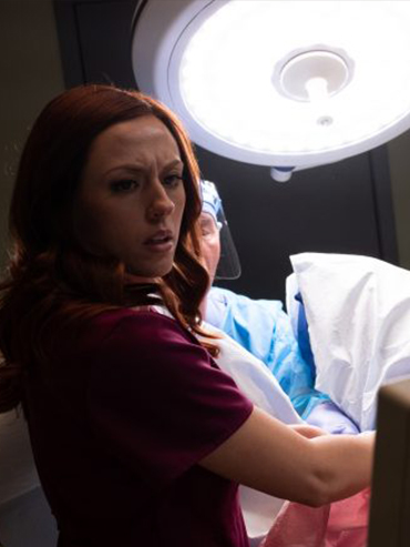 I Watched <i>Unplanned</i> So You Don't Have To
