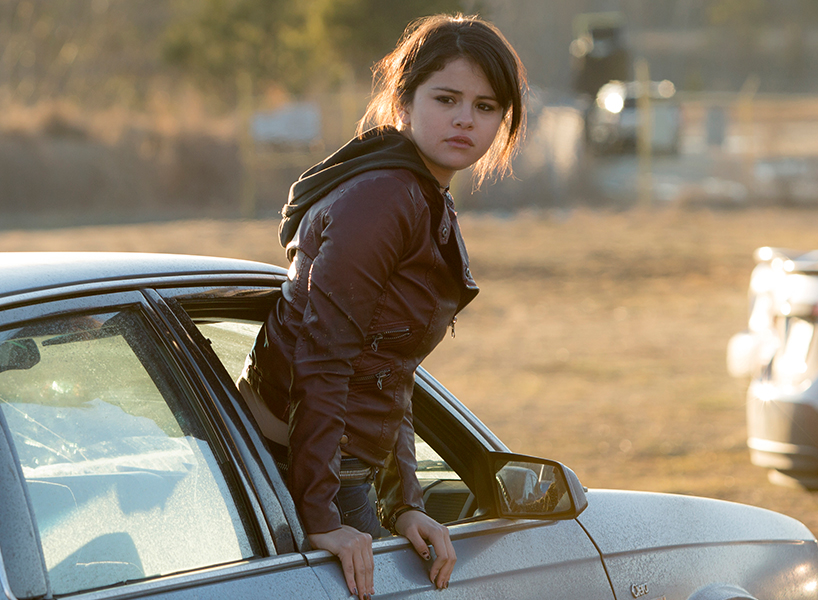 The Best Road Trip Movies on Netflix Canada