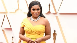Editors Pick the Best and Worst Dressed on the (Underwhelming) Oscars Red Carpet