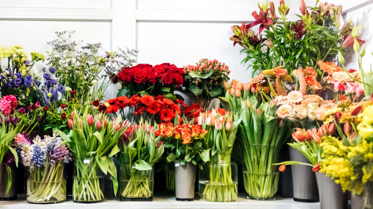 order flowers online canada