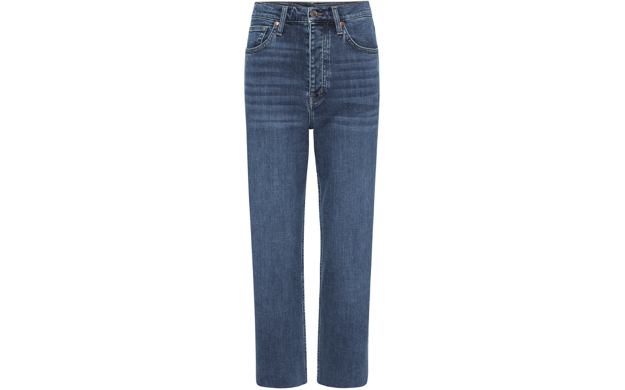Outland Denim Amy Former Jeans